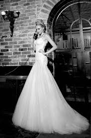 102 best wedding dresses images on pinterest marriage, wedding Wedding Dress Shops Queen St Mall galia lahav the st tropez cruise collection giselle 2013 wedding dress shops queen street mall