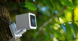 best home security s for 2021 cnet