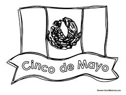 Today we have some cinco de mayo coloring pages. 11 Places To Find Free Cinco De Mayo Coloring Pages