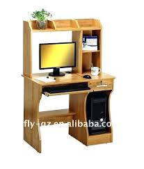 furniture for computers at home. Furniture For Computers At Home Alluring  Wooden Computer Tables Buzzlike
