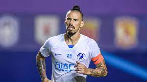 Check out his latest detailed stats including goals, assists, strengths & weaknesses and match ratings. Marek Hamsik Player Profile 2021 Transfermarkt