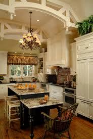 Older Home Kitchen Remodeling Interior Remodel Melbourne Fl Concepts And Dimensions