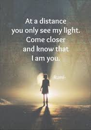 Top 40 Inspirational Rumi Quotes Click Image To Discover The 40 Mesmerizing Rumi The Force Of Friendship