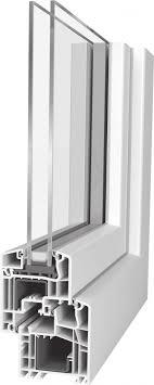 Hornbach Fnster Fenster Alu Fenster Fensterbank Einbauen Holz