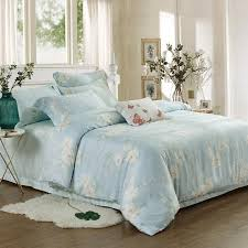 images gallery new fashion 100 bamboo fiber tencel bedding sets