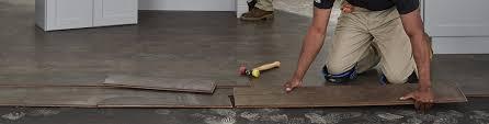 hardwood floor installation cost guide
