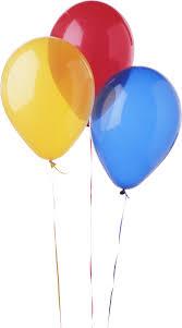 Воздушные шарики фольгированные - каталог товаров в ...