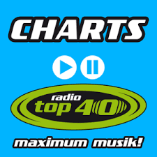 Top 40 Charts Radio Top 40 Charts Radio Stream Listen Online For Free