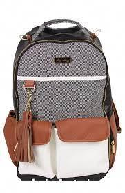 tips for choosing diaper bags #BackpackDiaperBags #diaperbag #tasbayi  #diaperbagbackpack #diaperbagmur… | Baby boy diaper bags, Diaper bag  backpack, Boy diaper bags