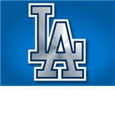 LA-Dodgers-Logo-jemuzu-kuratchi-and-arekkusu-ak-mi - Roblox