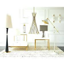 jonathan adler meurice chandelier chandelier rectangular jonathan adler meurice 42 light chandelier
