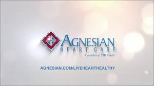 Agnesian Healthcare Fond Du Lac Wisconsin