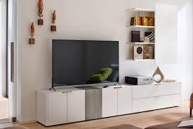Fena Tv Center Hülsta Designmöbel Made In Germany