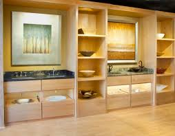 Kitchen And Bath The Best Rooms In The House Kitchen And Bath Design