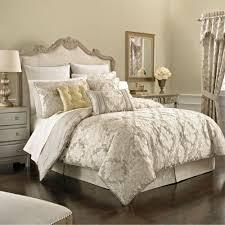 Croscill Closeout Bedding, Discontinued Croscill Comforter Sets ...