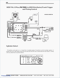 chevy 350 hei distributor wiring diagram circuit diagram symbols \u2022 dui distributor wiring diagram hei distributor wiring diagram chevy 350 luxury at chromatex rh chromatex me dui distributor wiring 350