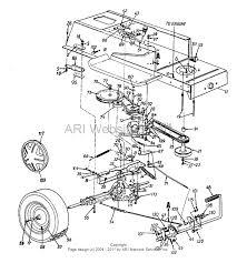 mtd riding mower wiring diagram schematics and wiring diagrams white tractor wiring diagram james gaffigan