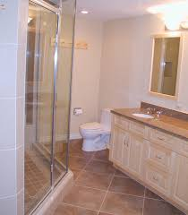 what is the best flooring for a bathroom. Warm Colors, Tile Flooring What Is The Best For A Bathroom O