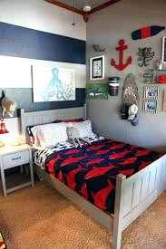 boys sports bedroom furniture. Boys Sports Themed Bedroom Theme Boy Photos Excellent Decorated Furniture Columbus Ohio M