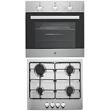 Warehouse Kitchen Appliances Clearance Specials The Electric Discounter