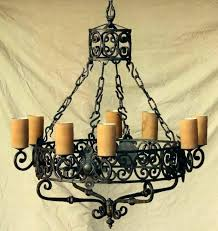 chandelier outdoor candle non electric chandelier candle chandelier outdoor medium size of chandelier big chandelier outdoor chandelier outdoor candle