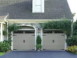 overhead door raleigh garage doors repair garage door repair overhead garage door garage garage door repair overhead door raleigh