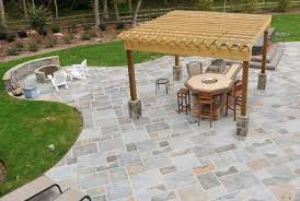 inexpensive patio ideas diy. Patio Ideas Cheap New Mojmalnews Inexpensive Diy H