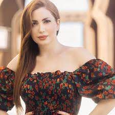 Nesreen Tafesh - نسرين طافش - Posts