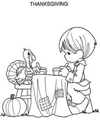 Small Picture Thanksgiving Coloring Pages Printables Thanksgiving Charlie