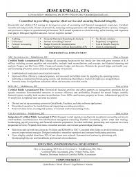 sample resume for experienced cpa resume templates sample resume for experienced cpa sample resume accounting experiencetm sample accounting cpa resume sample resume exampl
