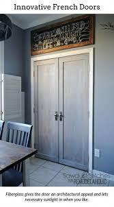 accordion glass patio doors awesome glass pocket doors folding sliding doors gallery
