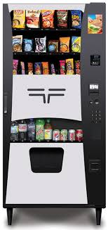 Office Supply Vending Machines For Sale Inspiration Federal Machine Soda Machines Candy Snack Machines Food Vending