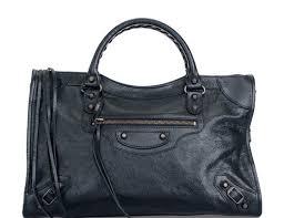 tag archives replica balenciaga handbags