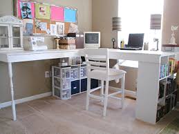tiny office space. Simple Office Table Design Home With Bed Tiny House Desk Ideas Cool Space