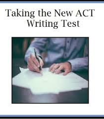 persuasive essay archives katie s homeschool cottage taking the new act essay writing test