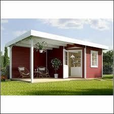 Garten Gartenhaus Toom