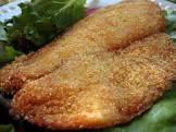 bea s fish coating for deep frying fish