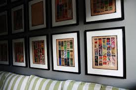 match books framed frames tar mats hobby lobby concerning matching framed wall art