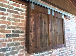 outdoor tv cabinet barn door style outdoor cabinet remodeling contractor plans to build outdoor tv cabinet
