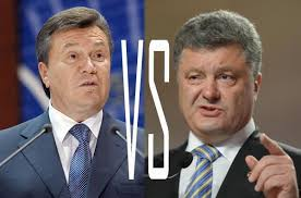 САП не будет критиковать решение Апелляционного суда по делу Мартыненко, поскольку оно является окончательным, - прокурор Перов - Цензор.НЕТ 914