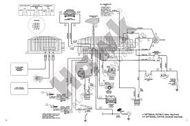 wiring diagram for ford wiring image wiring diagram ford 2000 sel tractor wiring diagram 07 gmc w4500 wiring diagram on wiring diagram for ford