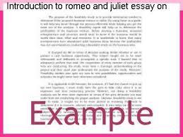 classroom technology essay in telugu