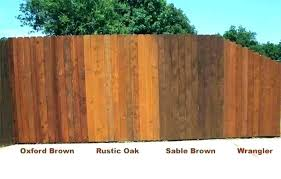 Behr Semi Transparent Wood Stain Color Chart Behr Redwood Stain Haban Com Co