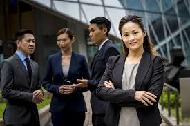 the job specification for an hr directors job description is comprehensive while brief human resource associate job description
