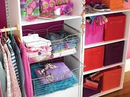 closet ideas for teenage girls. Fine For Small Closet Ideas For Teenage Girls Organization  Interiors   And Closet Ideas For Teenage Girls M