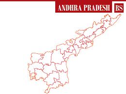 andhra pradesh ap lok sabha elections