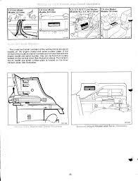 Omc Co Wiring Diagram Evinrude Trim Gauge Wiring Diagram