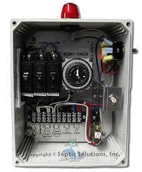 septic tank electrical wiring diagram septic image aerobic system control panels aerobic system control box septic on septic tank electrical wiring diagram