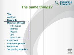 esl assignment ghostwriters website online how to not get     Academic Paper co uk