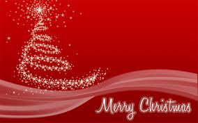 merry christmas wallpaper backgrounds. Delighful Christmas Christmas Wallpapers Background Download Free On Merry Wallpaper Backgrounds M